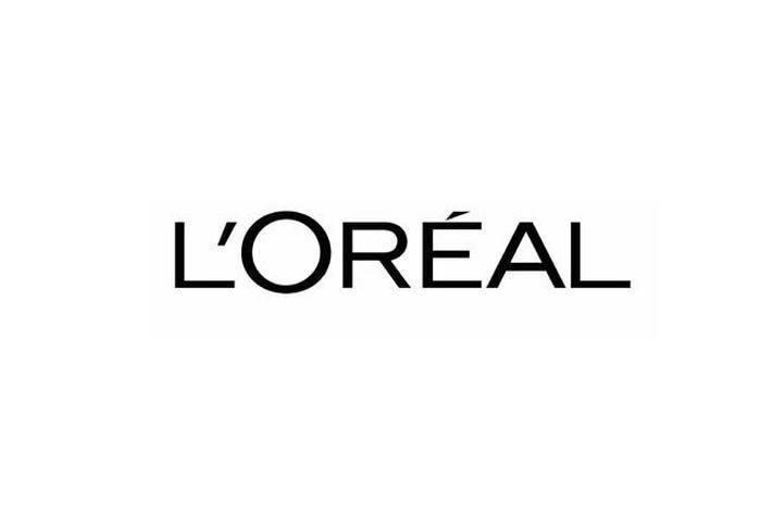 全球化妆品排行榜前十名